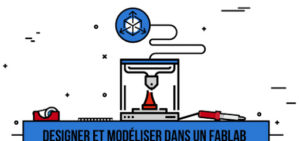 Ouverture du MOOC sur la modélisation 2D/3D la semaine prochaine