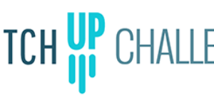 SwitchUp Challenge