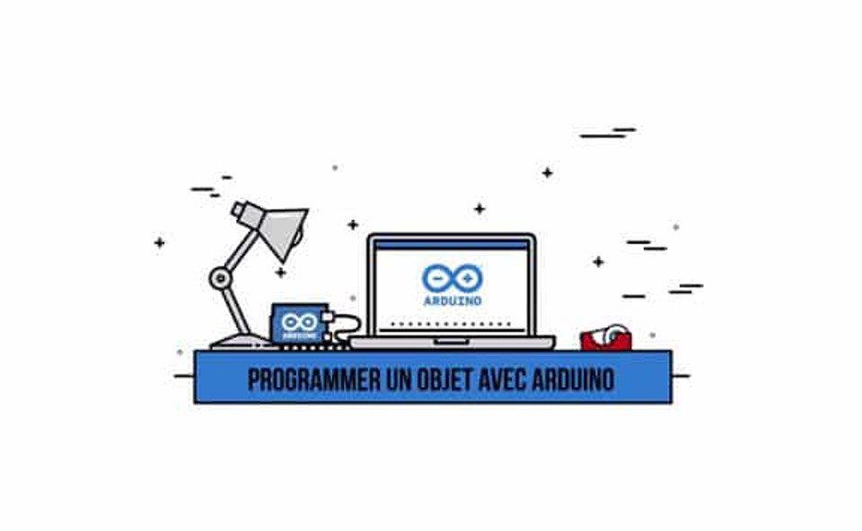 Programmer-un-objet-avec-ar