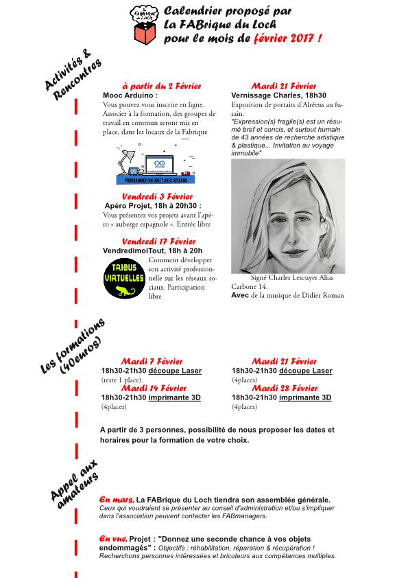 ProgrammesFévrier-page001