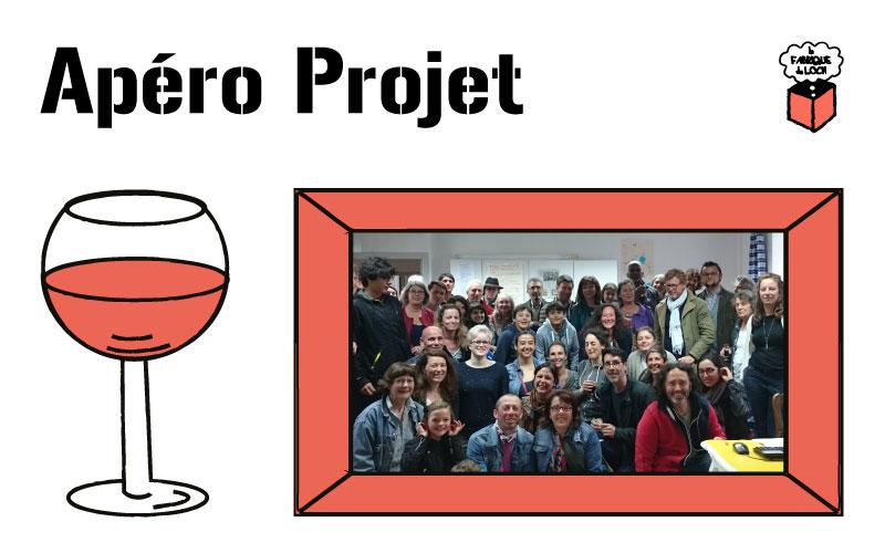 apero-projet-WP