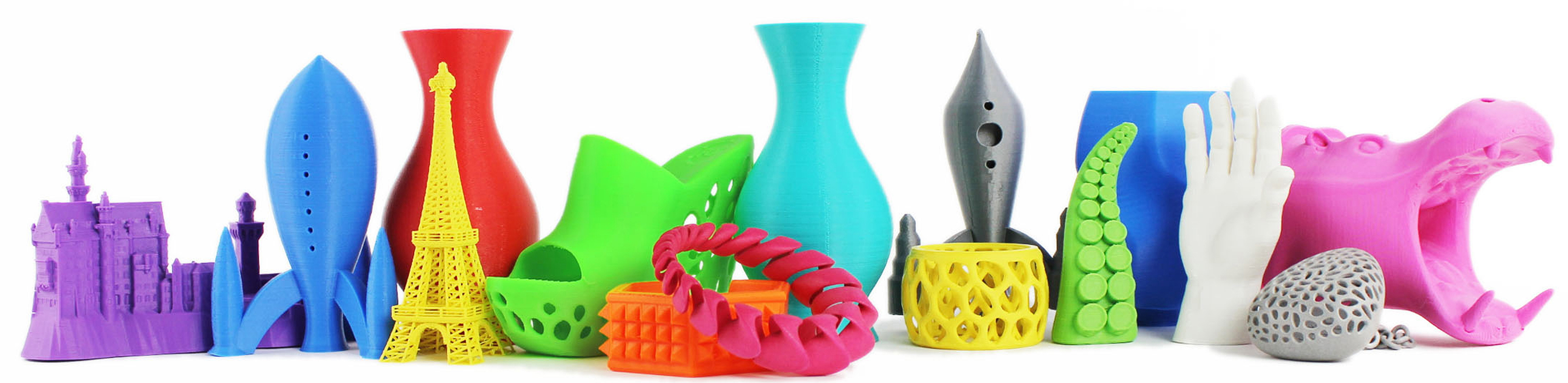 cube_printed_objects_-_lead_image