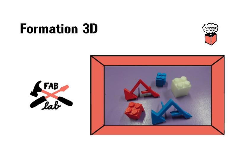 3Dwebheader-page001