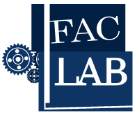 faclab_logo_vecto_bleu