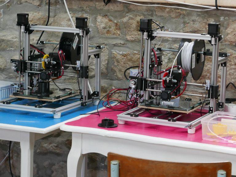imprimante-3d-07-768x577