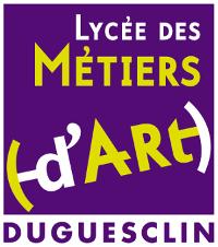 Logo_DuguesclinRGB