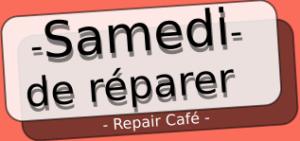 Samedi-de-Réparer & Install Party le 1er Juin