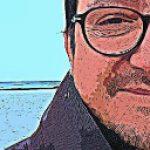 Photo du profil de Guillaume