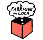 logo lfdl